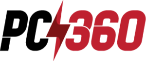 PC 360